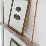 rope-decorating-shelves3.jpg