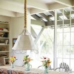 rope-decorating-lamps1.jpg