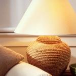 rope-decorating-lamps4.jpg