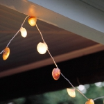 rope-decorating-lamps5.jpg