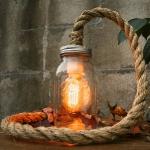 rope-decorating-lamps6.jpg