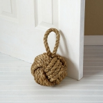 rope-decorating-in-home6.jpg