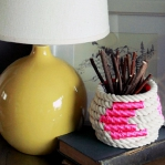 rope-decorating-in-home9.jpg