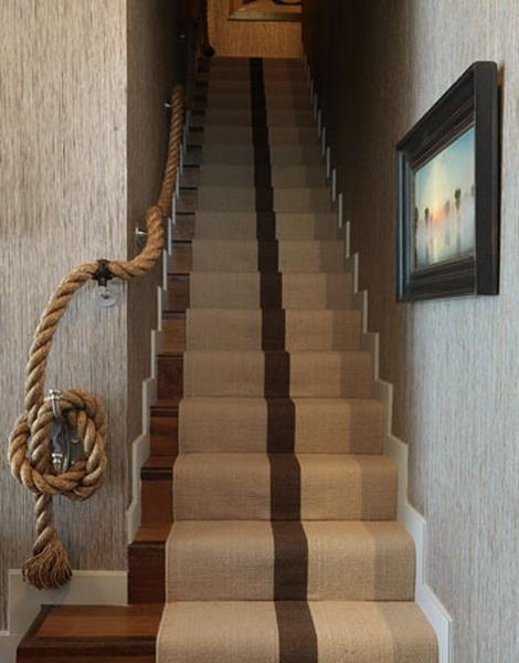 родинок продажа канатов для ограждения лестниц пай
