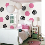 round-paper-lanterns-interior-ideas15-5