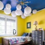 round-paper-lanterns-interior-ideas15-7