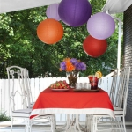 round-paper-lanterns-interior-ideas17-1