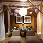 round-paper-lanterns-interior-ideas18-1