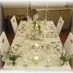 royal-retro-table-set2.jpg