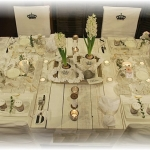 royal-retro-table-set3.jpg