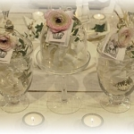 royal-retro-table-set31.jpg