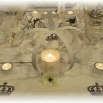 royal-retro-table-set11.jpg