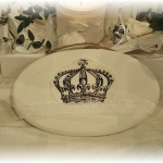 royal-retro-table-set12.jpg