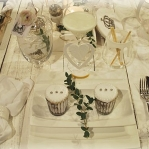 royal-retro-table-set13.jpg