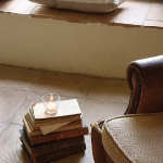 rustic-new-look-in-livingroom2-4.jpg