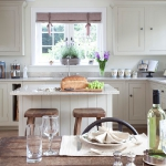 rustic-new-look-kitchen-dining4.jpg