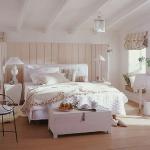 rustic-new-look-bedroom1.jpg
