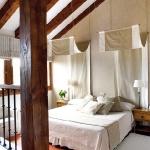 rustic-new-look-bedroom2.jpg