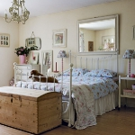 rustic-new-look-bedroom3.jpg