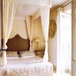 rustic-new-look-bedroom4.jpg