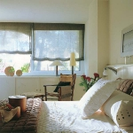 rustic-new-look-bedroom7.jpg