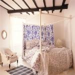 rustic-new-look-bedroom8.jpg