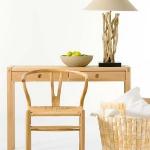 rustic-new-look-furniture11.jpg