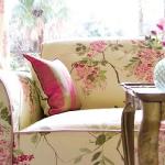 rustic-new-look-furniture2.jpg