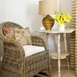 rustic-new-look-furniture6.jpg