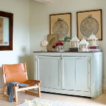 rustic-new-look-furniture9.jpg