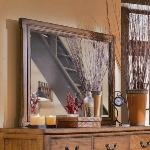 rustic-new-look-decoration10.jpg