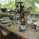 rustic-style-porch-table-setting1.jpg