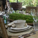 rustic-style-porch-table-setting2.jpg