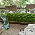 rustic-style-porch-table-setting3.jpg