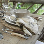 rustic-style-porch-table-setting4.jpg