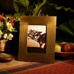 safari-collection-by-ralph-lauren2-7.jpg