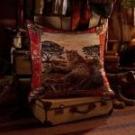 safari-collection-by-ralph-lauren5-3.jpg