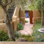 santa-cruz-landscape-designer1-1.jpg