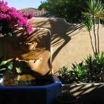 santa-cruz-landscape-designer3-3.jpg