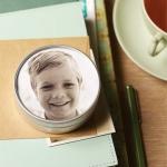 save-happy-moments-kids6.jpg