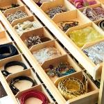 scarves-storage-solutions-shelves4.jpg