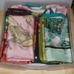 scarves-storage-solutions-misc2.jpg