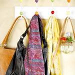 scarves-storage-solutions-hooks4.jpg