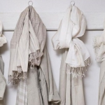 scarves-storage-solutions-hooks5.jpg