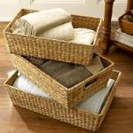 scarves-storage-solutions-baskets2.jpg