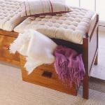 scarves-storage-solutions-baskets3.jpg