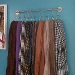 scarves-storage-solutions-suspensions4.jpg