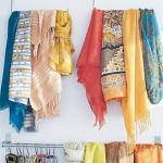 scarves-storage-solutions-suspensions7.jpg