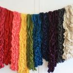 scarves-storage-solutions-suspensions9.jpg