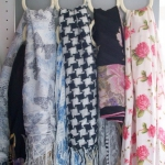 scarves-storage-solutions-by-ikea1.jpg